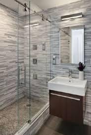 Shower Door Rails Aston Sdr978 60 Frameless Clear Glass Sliding Shower Door Http