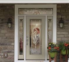 home entry high quality entry doors