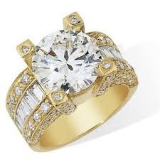 engagements rings london images London gold bridal engagement jpg