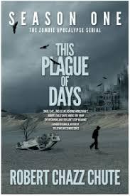 world war z this plague of days