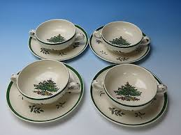 spode collection on ebay