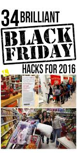best 25 black friday deals ideas on black friday