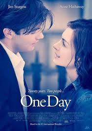 one day film dexter naomi b