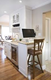 Kitchen Breakfast Room Designs Great Room Kitchen Dining Room Family Room Combo Maybe