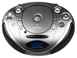 cd player für kinderzimmer test cd player test cd player test einebinsenweisheit
