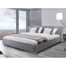 bed frames wallpaper hi res gray wood bedroom furniture gray