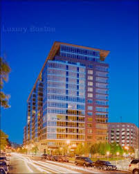 Boston 1 Bedroom Apartments by Luxury Boston One Charles Boston Luxury Condos And Apartments