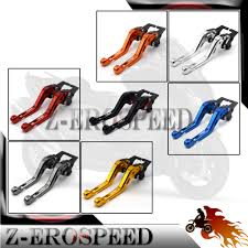 online buy wholesale short lever from china short lever