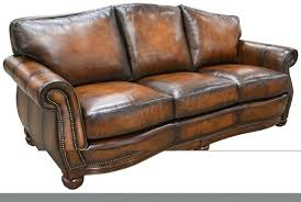 Leather Sofa Discoloration Leather Sofa Discoloration Medium Size Of How To Repair Bonded