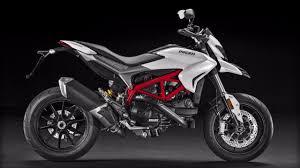 cycletrader com motorcycle sales harley davidson honda yamaha