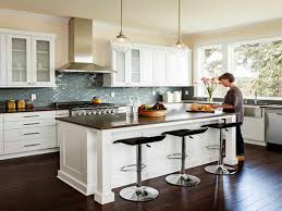 country kitchen remodel ideas kitchen design ideas country kitchen bar with floors from modular