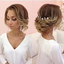 soft updo hairstyles soft loose updo draped updo wedding hairstyles wedding updo