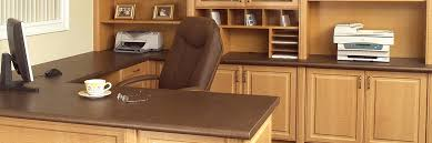 Home Office Desks Perth by Office Design Custom Office Furniture Design Custom Home Office