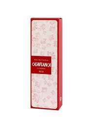 Parfum Casablanca Merah parfum casablanca merah casablanca deodorant spray eau de parfum