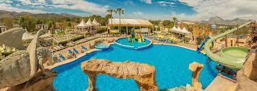 holiday park magic robin hood official website 4 star spa resort