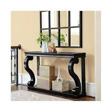 ballard designs black friday benedetta console 58 inch ballard designs