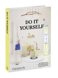 home design architect 2014 do it yourself furniture by artists and designers photos