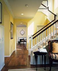 best 25 yellow hallway ideas on pinterest yellow hallway paint