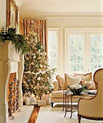 Traditional Home Christmas Decorating Ideas by 44 Best Horchow Now Elegant Christmas Images On Pinterest