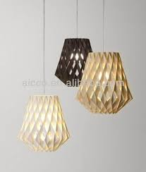 Wooden Pendant Lighting by Inspirational Wooden Pendant Lights 18 About Remodel Track