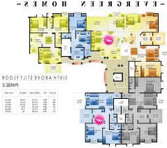 apartment floor planner home design architecture uncategorized apartments 3d floor