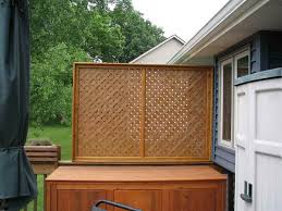 Backyard Privacy Screen Ideas by Outdoor Privacy Screen Ideas Original Outdoor Screen Ideas