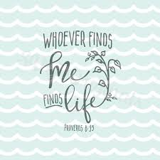 black friday cricut explore whoever finds me finds life svg whoever finds god svg cricut