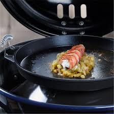 poele pour cuisiner poele de cuisine en fonte plaque de cuisson en fonte pour