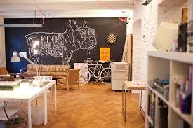 creative ideas for home interior enchanting creative ideas for office coolest creative office ideas