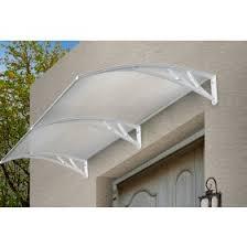 Absco Awning Window Awnings U0026 Door Canopies Specialists Canopy 4u
