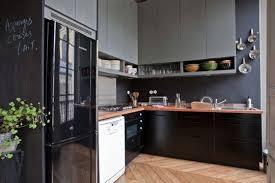 cuisine sur parquet parquet dans la cuisine parquet cuisine leroy merlin u2013