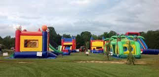 big sky rents u0026 events equipment rentals and party rentals