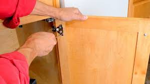 How To Fix A Cabinet Door 7 Common Cabinet Problems And How To Fix Them Mnn