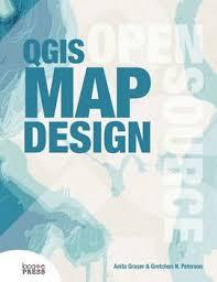 karten designen ait buchtipp karten designen mit qgis map design ait austrian