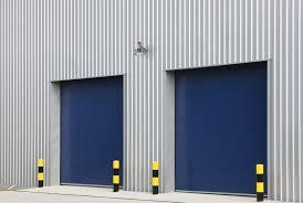 Led Security Lights Garage Door Led Security Lighting