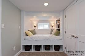 adding a bedroom basement window requirements what need know before adding bedroom 1