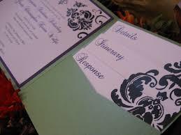 Wedding Inserts Wedding Invitation Inserts Marialonghi Com