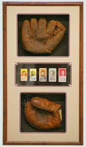 best 25 old baseball cards ideas on pinterest baseball signs