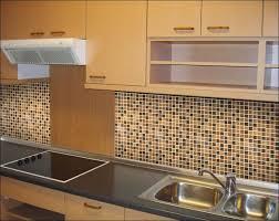 Kitchen  Tin Tiles For Backsplash In Kitchen Tin Ceiling Tiles - Kitchen metal backsplash