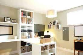 interior lighting for homes interior lighting design for homes light design for home interiors