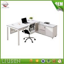 Executive Desk Sale Wholesale Wooden Executive Desk Sale Online Buy Best Wooden