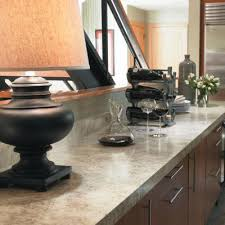 home depot kitchen cabinet tops black laminate countertops countertops the home depot