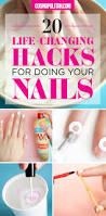 how to paint my nails french tip u2013 great photo blog about manicure