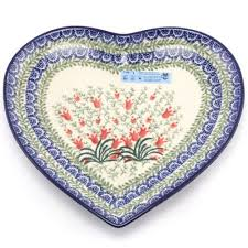 271 best pottery addiction images 97 best arrivals of pottery images on