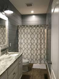 Modern Bathroom Lighting Ideas Bathroom Modern Bathroom Lighting Ideas Vanity Lights For