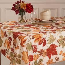 16 thanksgiving table linens sale pfaltzgraff filigree
