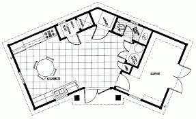 house plans with courtyard pools house plans with pools interior courtyard pool in front yard