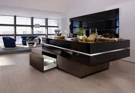 Latest Kitchen Trends by Hettich Endorsed Showrooms U2013 Latest Kitchen Trends Ideas