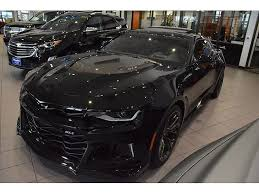 chevrolet camaro for sale in houston tx 1g1fj1r6xh0160427 2017 chevrolet camaro zl1 for sale in houston