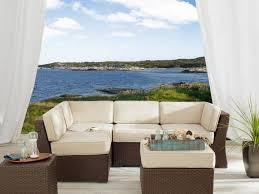 Patio Club Chairs Patio 48 Cheap Wicker Patio Furniture Pool Furniture 1000